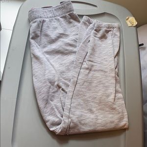 Danskin Sweatpants